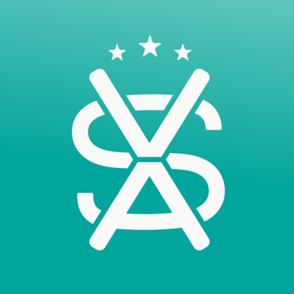 SVA App Icon